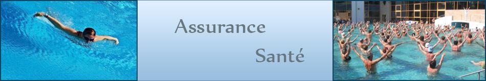 Devis assurance emprunt ou pr t bancaire - Devis travaux pour pret immobilier ...