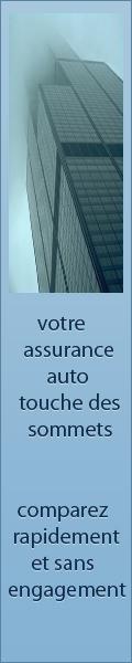 constat amiable assurance auto