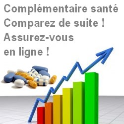 constat amiable compl�mentaire sant� mutuelle