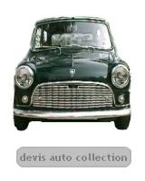 assurance des vehicules de collection sur internet. Black Bedroom Furniture Sets. Home Design Ideas